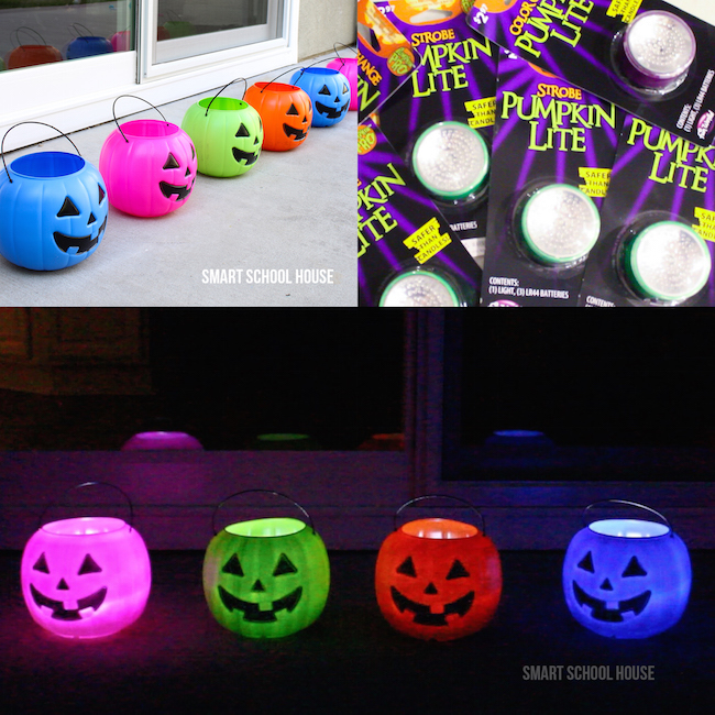 glowing-pumpkin-pails-square