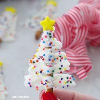 Christmas Trees Ma..