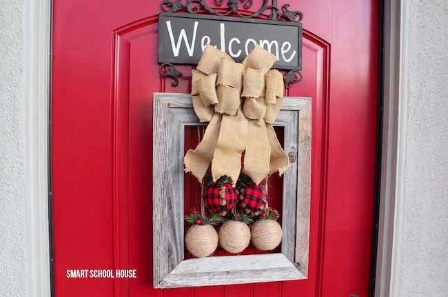 rustic-picture-frame-wreath2