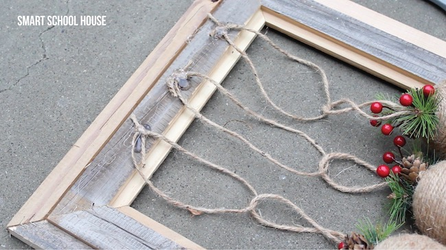 rustic-picture-frame-wreath5