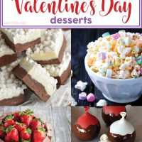 The Best Valentine's Day Desserts