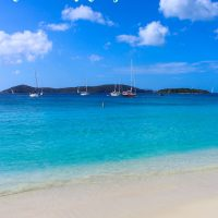 10 Must Know Tips for the Best Caribbean Cruise