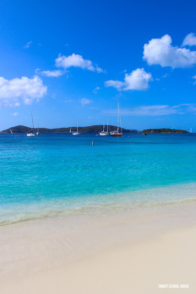 10 Must Know Tips For The Best Caribbean Cruise  Smart School House
