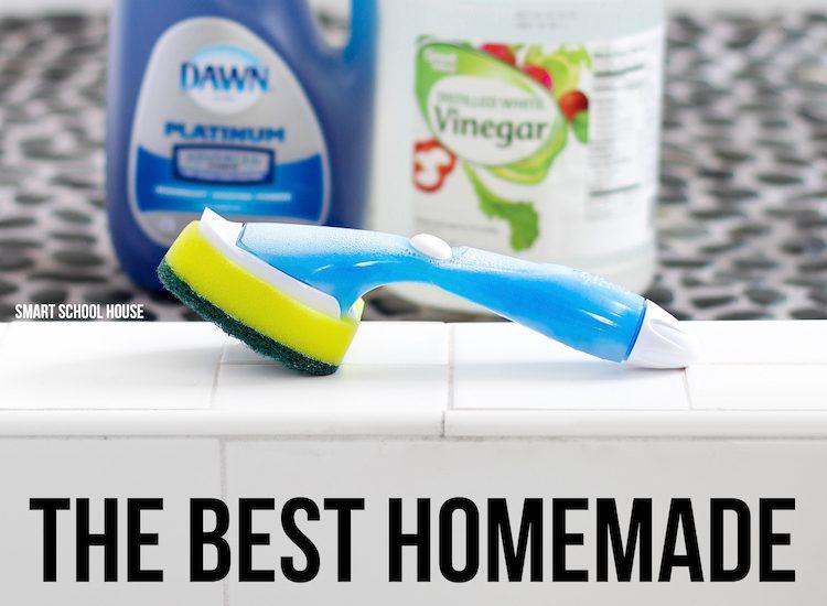 The Best Homemade ..