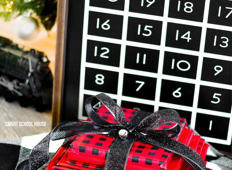 Christmas Book Cou..