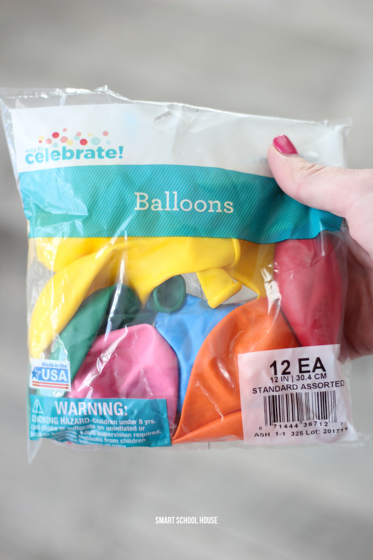 Making squishies with balloons How to Make Squishies at home #squishy #squishies #howtomakesquishies #homemadesquishies