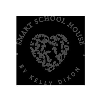 68fb55666992 Smart School House -
