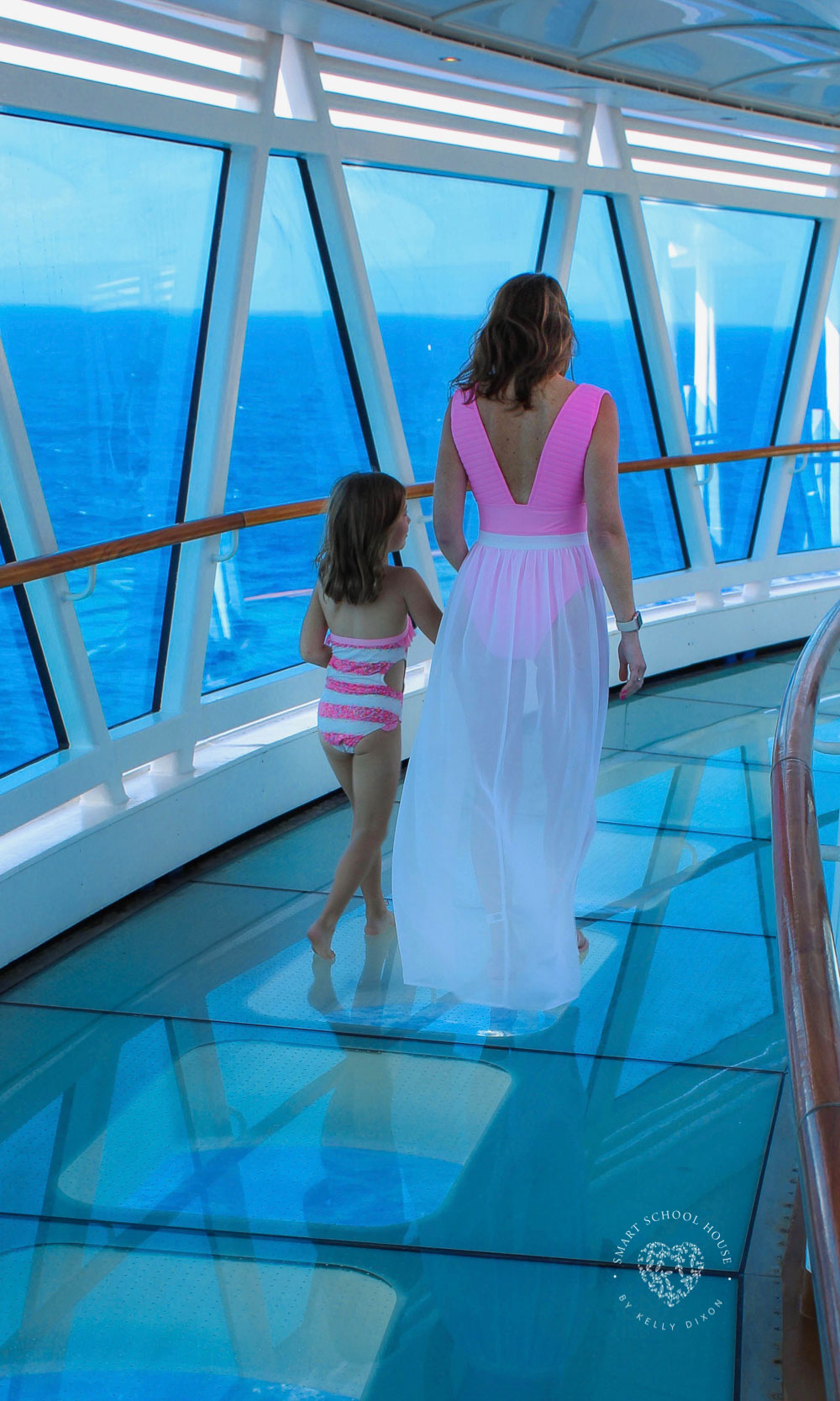Princess Cruise