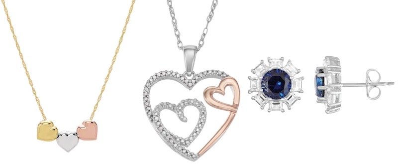 Fine Jewelry Sale