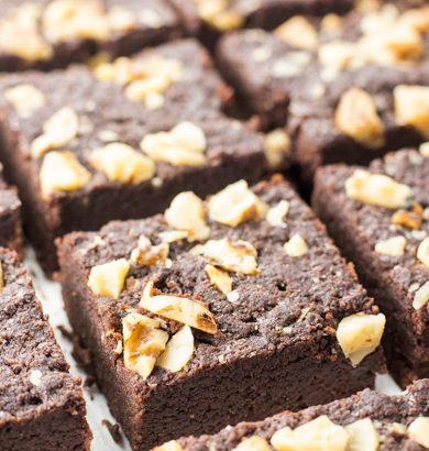 KETO Dessert Recipe Ideas! The BEST Keto Desserts