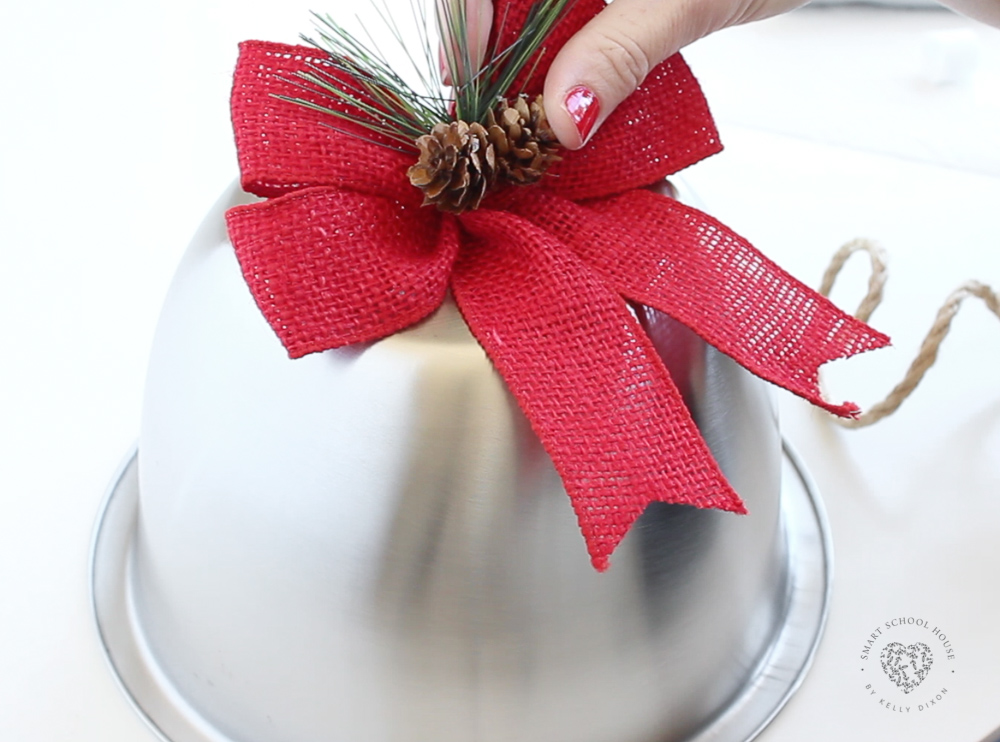 Jingle Bells with Bowls